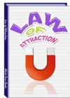 attraction-1