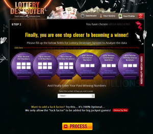 lottery-1