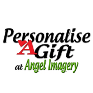 angel-gifts-1