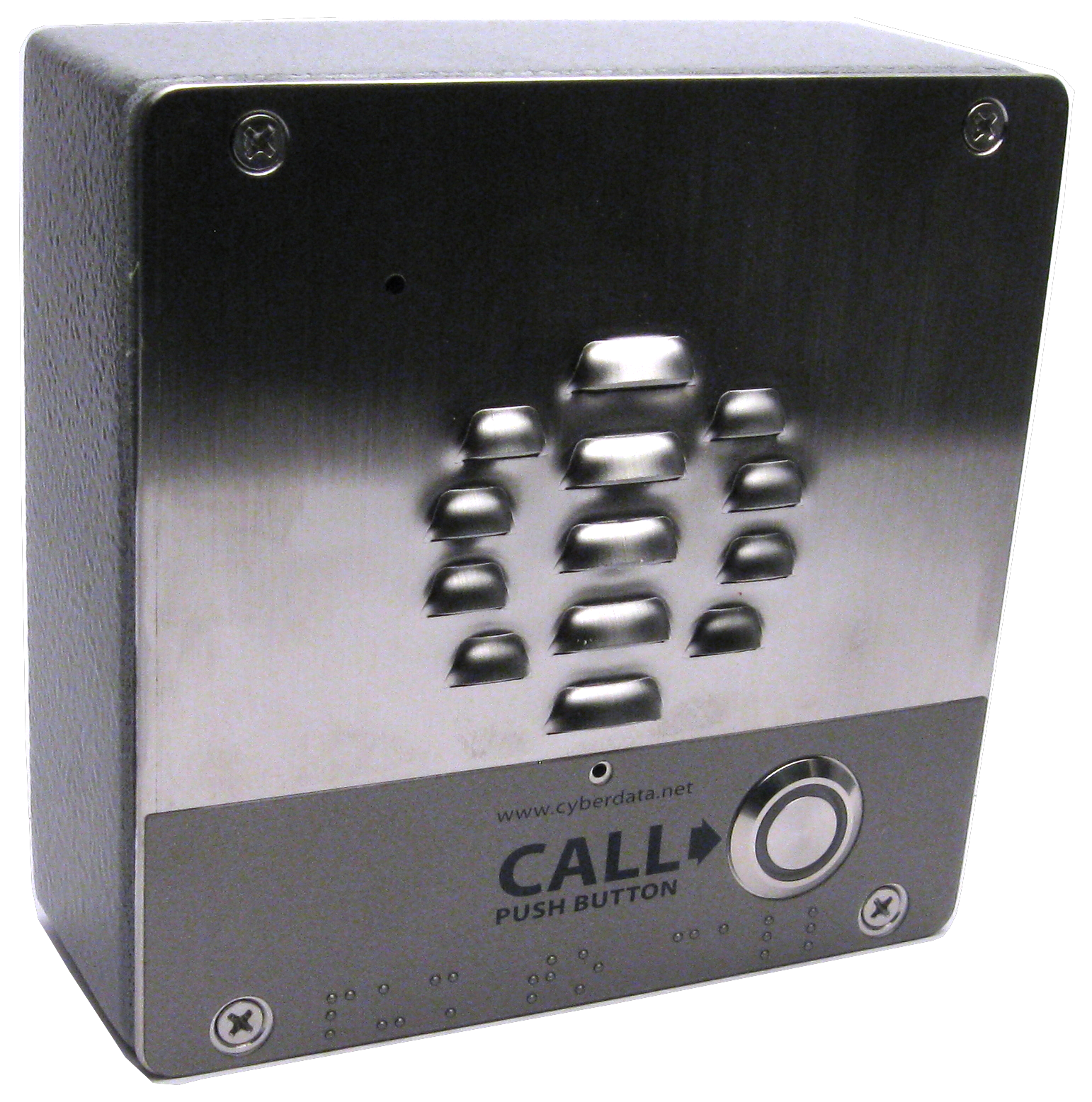 Voip Door Entry Intercom Product Review Site Latest Products