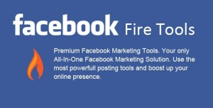 fire-tools-1