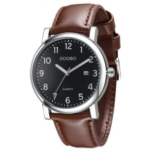 men's watches image
