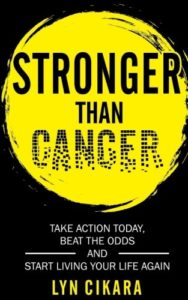 Beating Cancer image