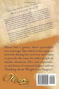 Thinking about Weight-Loss Surgery image