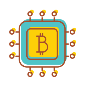 Invest in Bitcoin image