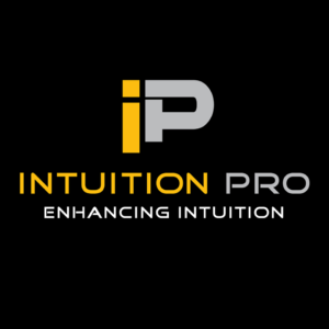 Intuition Pro image