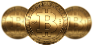 Bitcoin and Cryptocurrencies image