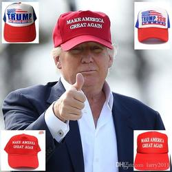 Trump & USA Apparel image