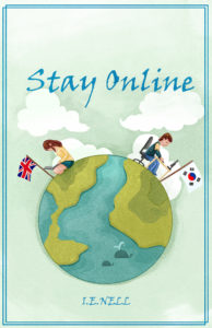 Stay Online image