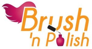 Brush n Polish image