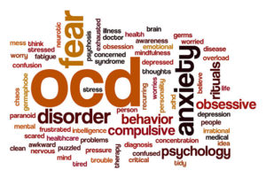 Curative Treatment For 'Treatment Resistant OCD' image