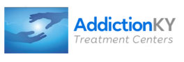 Addiction Treatment Centers image