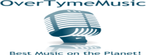 Over Tyme Music image