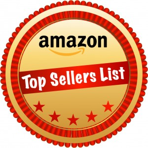 Amazon Top 100 Selling Items