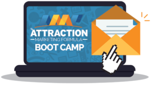 10 Day Online Recruiting Bootcamp