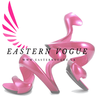 Eastern Vogue Collections