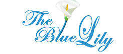 Blue Lily Store