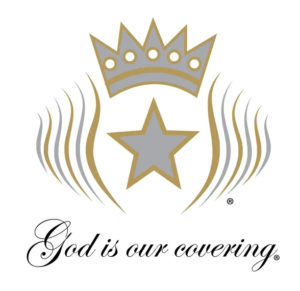 God is our Covering