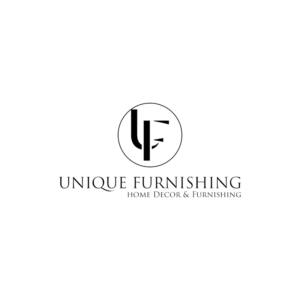 Unique Furnishing