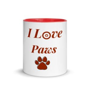 Unique Gift For Dog Lovers