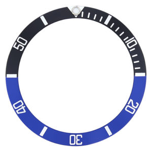 Replacement Watch Parts
